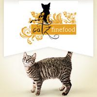 Catz Finefood Bio