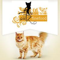Catz Finefood Exoten