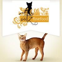 Catz Finefood Fisch
