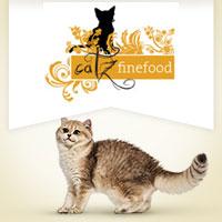 Catz Finefood Rind & Schwein