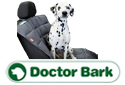 Doctor Bark Autodecken