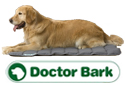 Doctor Bark Hundedecken