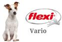 Flexi Vario