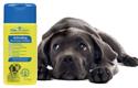 FURminator Shampoo und Pflege-Produkte