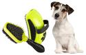 FURminator Striegel und Bürsten für Hunde