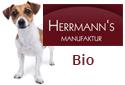Herrmanns Bio-Nassfutter