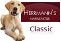 Herrmann's Linie Classic