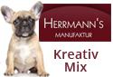 Herrmanns Linie Kreativ Mix