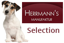 Herrmanns Linie Selection
