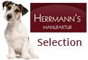 Herrmann's Linie Selection