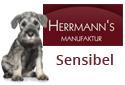 Herrmann's Linie Sensibel
