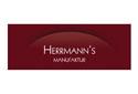 Herrmann's