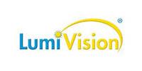 LumiVision