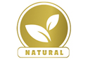 Natural