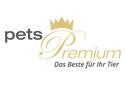 pets Premium Trockenfutter