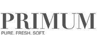 Primum