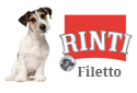 Rinti Filetto