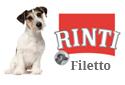 Rinti Filetto