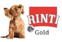Rinti Gold