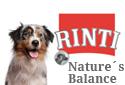 Rinti Nature's Balance