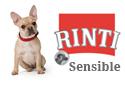 Rinti Sensible