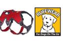 Ruffwear Hundegeschirre