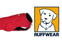 Ruffwear Hundemäntel