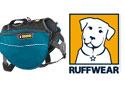 Ruffwear Hunderucksäcke