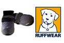 Ruffwear Hundeschuhe