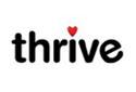 Thrive Snacks