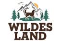 Wildes Land Soft