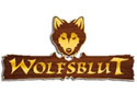 Wolfsblut Snacks