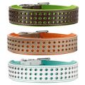 Hunter - Hundehalsband - Basic Marbella