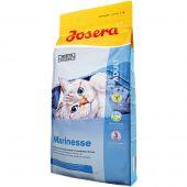 Josera - Trockenfutter - Marinesse (weizenfrei)