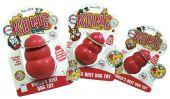 Kong - Hundespielzeug - Classic