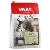 Mera - Trockenfutter - Finest Fit Giant