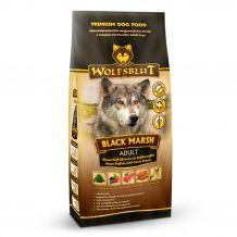 Wolfsblut - Trockenfutter - Black Marsh Adult