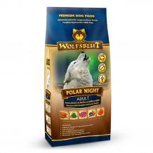 Wolfsblut - Trockenfutter - Polar Night Adult