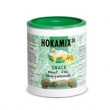 grau - Nahrungsergänzung - HokamixSnack 400g
