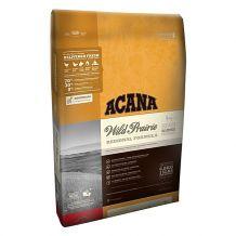 Acana - Trockenfutter - Wild Prairie Cat & Kitten mit Huhn & Fisch (getreidefrei)