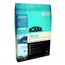 Acana - Trockenfutter - Regionals Pacifica (getreidefrei)