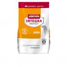Animonda - Trockenfutter - Integra Protect Nieren 4kg