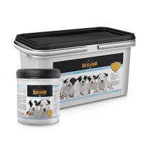 Belcando - Ergänzungsfutter - Welpenmilch