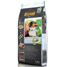 Belcando - Trockenfutter - Junior grain-free (getreidefrei)