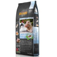 Belcando - Trockenfutter - Puppy Gravy
