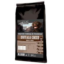 Black Canyon - Trockenfutter - Buffalo Creek Makrele & Büffel (getreidefrei)