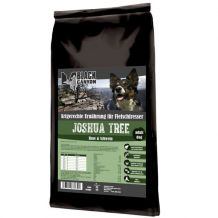 Black Canyon - Trockenfutter - Joshua Tree Hase & Schwein (getreidefrei)