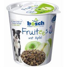 Bosch - Hundesnack - Fruitees Apfel (getreidefrei)