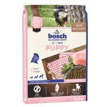 Bosch - Trockenfutter - High Premium Concept Puppy 7,5kg