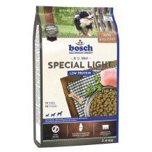 Bosch - Trockenfutter - High Premium Concept Special Light 2,5kg
